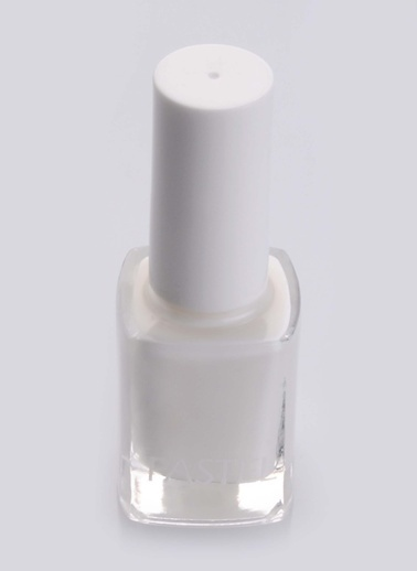 Pastel Pastel Nude 761 Oje 13 ml Renkli
